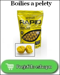 boilies545