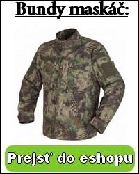 72001d90561b Oblečenie do prírody - kvalitné letné aj zimné oblečenie