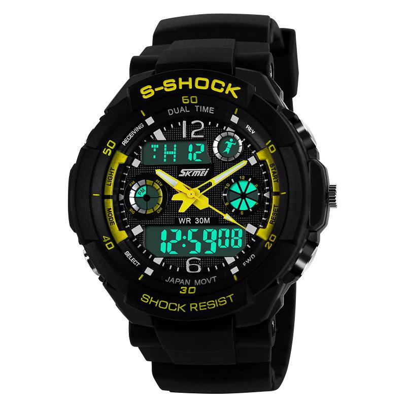 SKMEI-Brand-Digital-Watch-Men-Sport-Watch-Dive-Wristwatch-50M-Waterproof-Men-s-Military-Watch-relogio2.jpg