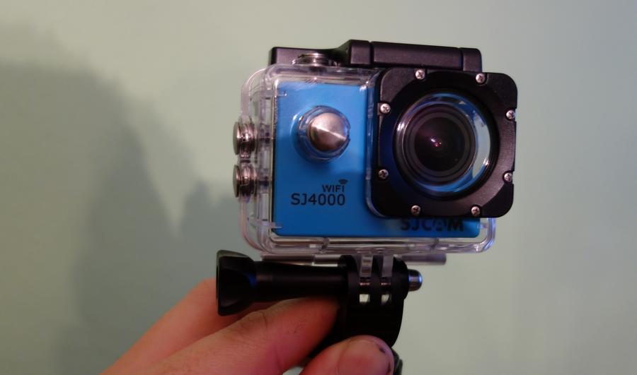 qqq-2.jpg