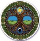 Beren-ov Avatar